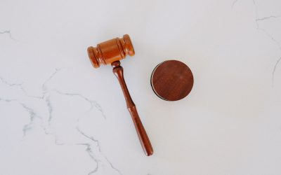 How Long Does A Wrongful Termination Case Take To Settle